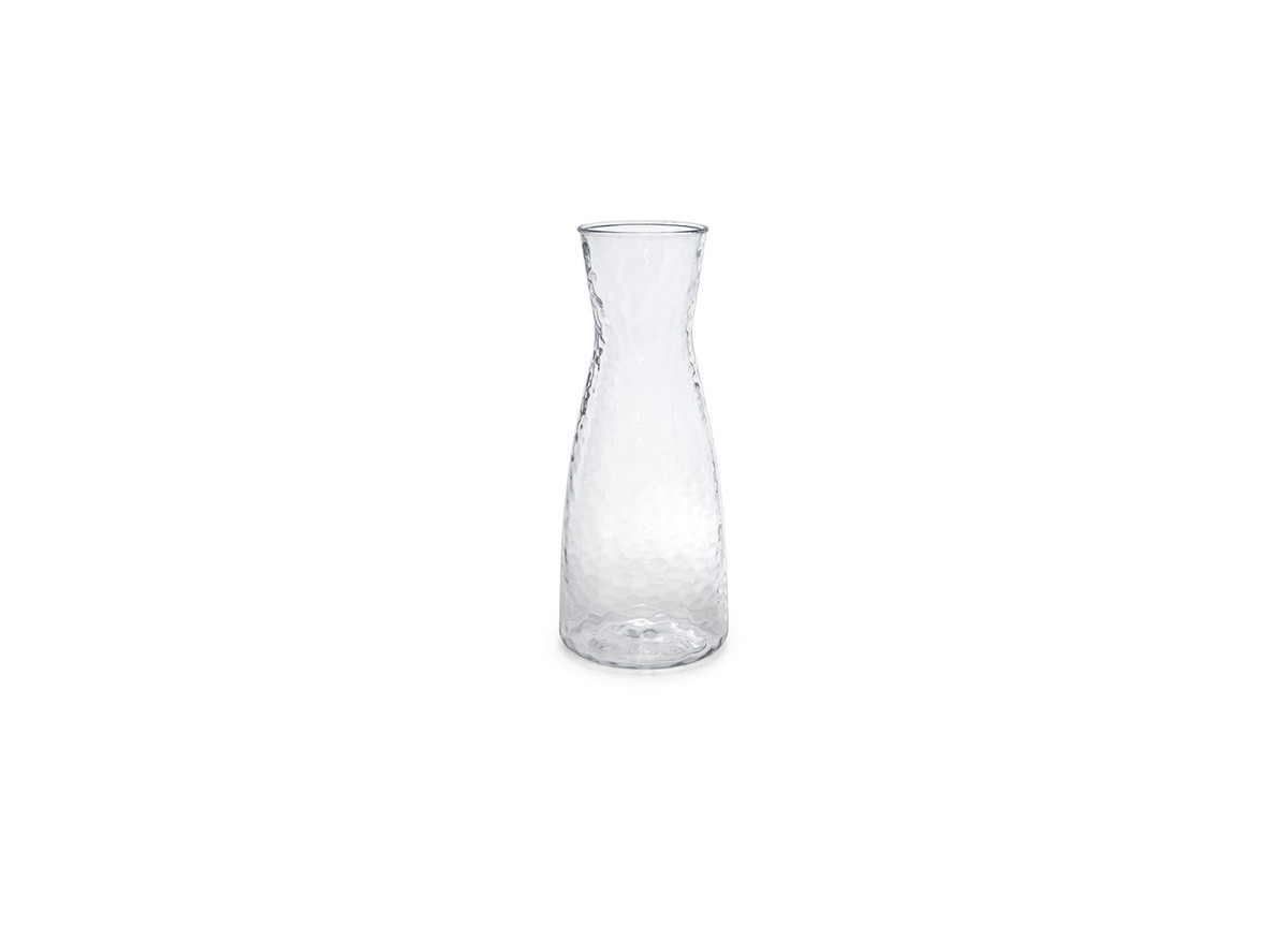 20oz Drinkwise Hammered Carafe