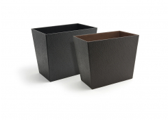 12.5qt Java Recycle Bin