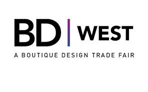 BDWest