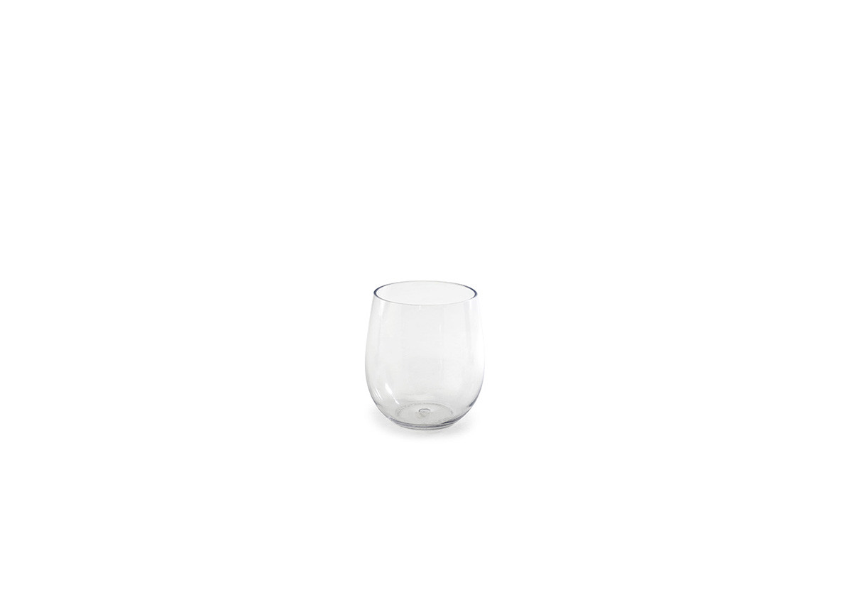 12oz Drinkwise Stemless Wine