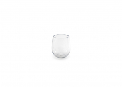 15oz Drinkwise Stemless Wine