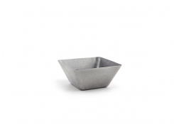13oz Stainless Steel Mod Bowl - Antique