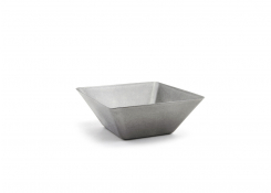 21oz Stainless Steel Mod Bowl - Antique