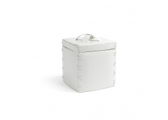 3.5qt Square Milan Ice Bucket