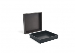 "London 10"" Square Tray"