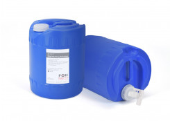 5gal M.I.S.T. Disinfecting Solution