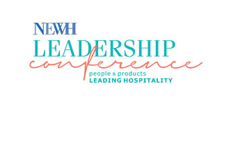 NEWH – Leadership Conference